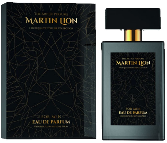 Martinlion For Men