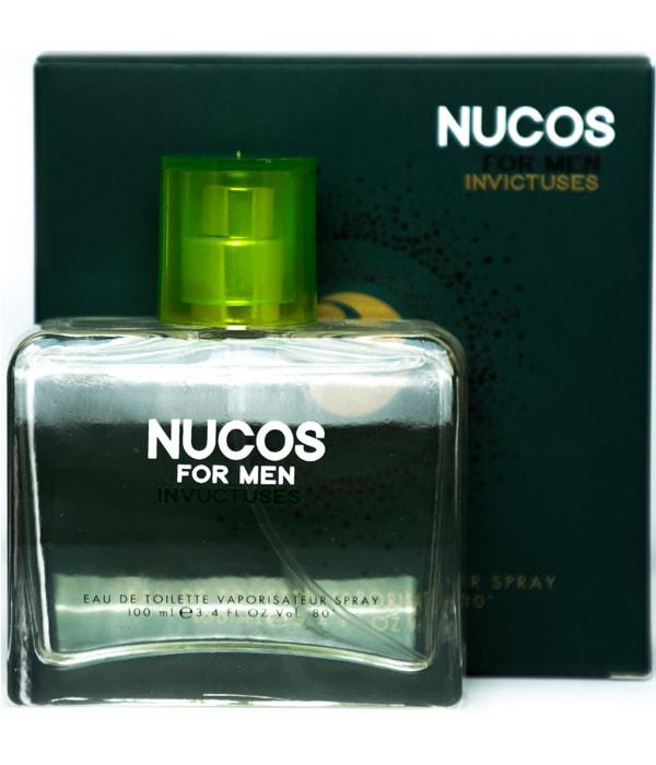 Nucos Invictuses 1461