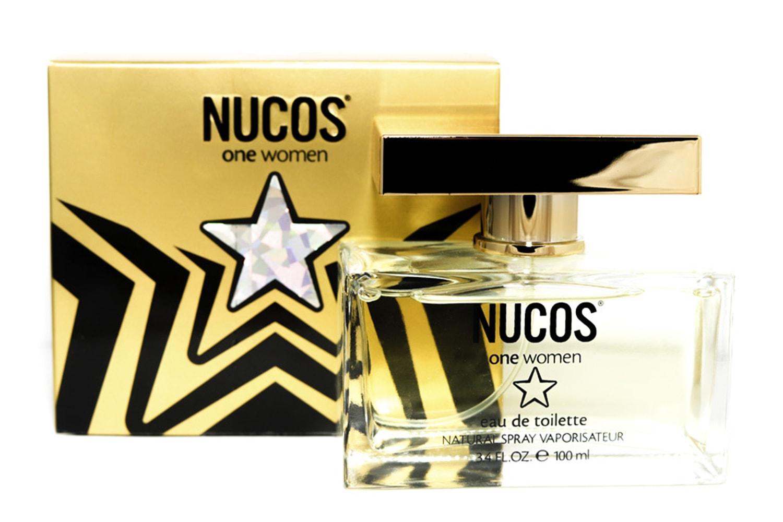 Nucos One women 0266