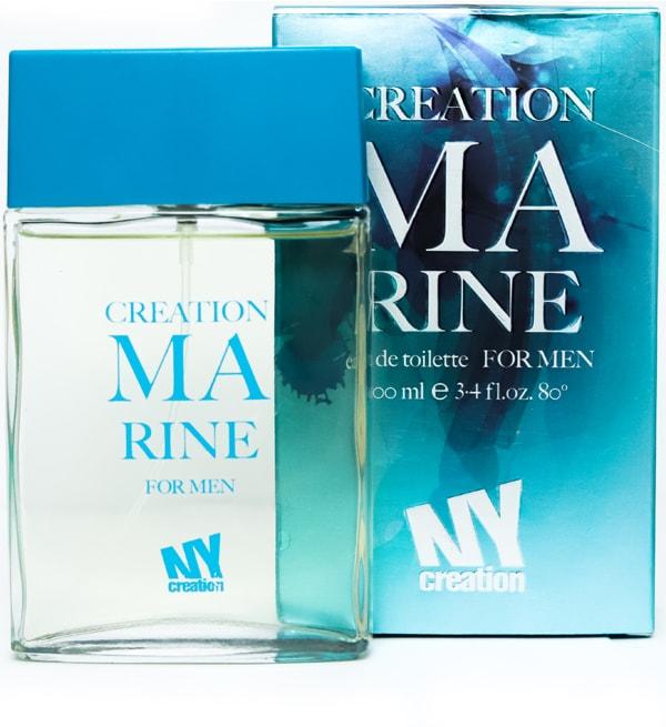 NY creation Marine 0051