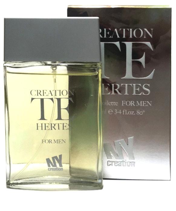 NY creation Tehertes 0044